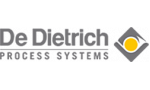 De Dietrich Process Systems GmbH