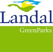 ausbildung landal greenparks gmbh azubister. Black Bedroom Furniture Sets. Home Design Ideas