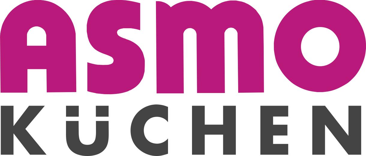 Asmo Küchen ausbildung asmo küchen gmbh azubister