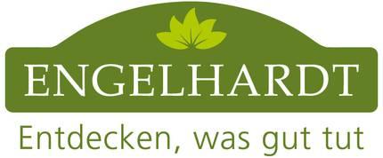 Bildergebnis für reformhaus engelhardt logo