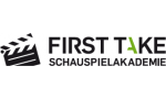 First Take Schauspielakademie