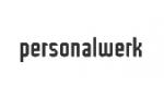 Personalwerk GmbH