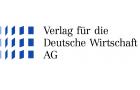 Logo Ausbildungsbetrieb Verlag für die Deutsche Wirtschaft