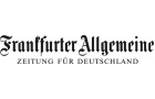 Logo Ausbildungsbetrieb FAZ