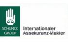 Logo Ausbildungsbetrieb Oskar Schunck