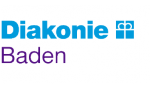 Diakonische Werk Baden e.V.