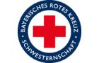 Logo Ausbildungsbetrieb Rotes Kreuz