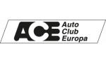 Logo Ausbildungsbetrieb ACE
