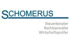 Logo Ausbildungsbetrieb Schomerus
