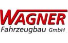 Logo Aubildungsbetrieb header