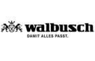 Logo Ausbildungsbetrieb Walbusch