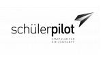 Logo Ausbildungsbetrieb Schülerpilot