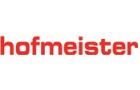 Logo Ausbildungsbetrieb Hofmeister