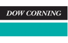 Logo Ausbildungsbetrieb Dow Corning