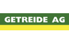 Logo Ausbildungsbetrieb Getreide AG