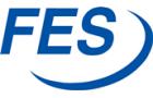 Logo Ausbildungsbetrieb FES