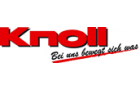 Logo Ausbildungsplatz Knoll