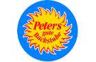 Logo Aubildungsbetrieb Backstube
