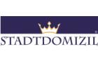 Logo Ausbildungsbetrieb Stadtdomizil