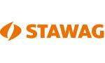 Logo Ausbildungsbetrieb STAWAG