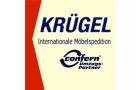 Logo Ausbildungsbetrieb Krügel