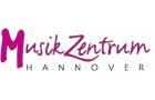 Logo Ausbildungsbetrieb MZ
