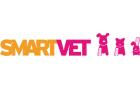 Logo Ausbildungsbetrieb smartvet