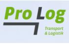 Logo Ausbildungsbetrieb Prolog