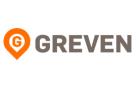 Logo Ausbildungsbetrieb Greven