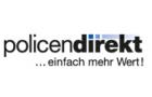 Logo Ausbildungsbetrieb Policendirekt