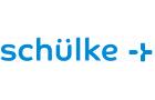 Logo Ausbildungsbetrieb Schülke & Mayr GmbH
