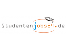 Studentenjobs24.de/nebenjobs