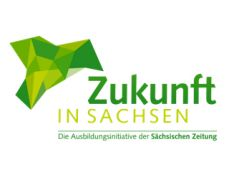 Zukunft in Sachsen