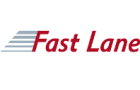 Ausbildungsbetrieb Logo Fast Lane GmbH