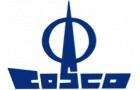 Ausbildungsbetrieb Logo Cosco Container