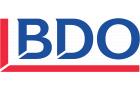 Ausbildungsbetrieb Logo BDO