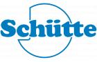 Ausbildungsbetrieb Logo Alfred H. Schütte GmbH