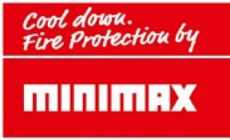 Ausbildungsbetrieb Logo Minimax GmbH & Co. KG