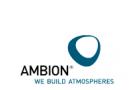 Ausbildungsbetrieb Logo AMBION GmbH