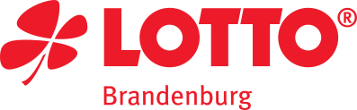 Lotto Brandenburg Gewinnabfrage