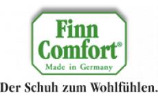 Waldi Schuhfabrik GmbH Logo