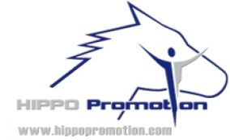 Hippo Promotion GmbH Logo