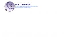 Philanthropos Logo