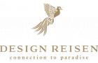 Logo DESIGNREISEN GmbH