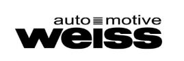WEISS automotive Logo