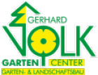 Gartencenter Logo