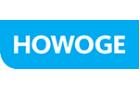 Logo HOWOGE Wohnungsbau