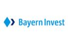Logo BayernInvest