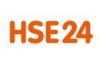 Logo der Home Shopping Europe GmbH