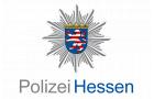 Logo der Polizei Hessen